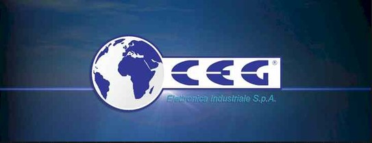 Ceg Elettronica Industriale s.p.a.